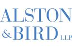 Alston & Bird LLP