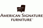 American Signature Furniture
