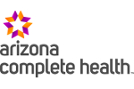 Health Net of Arizona and Cenpatico IC