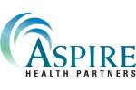 Aspire Medical Partners