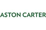 Aston Carter