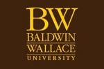 Baldwin University