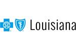 Blue Cross Blue Shield Louisiana