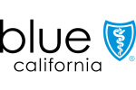Blue Shield California