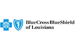 BlueCross BlueShield of Louisiana