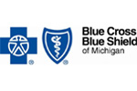 BlueCross BlueShield of Michigan