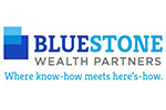 Bluestone Wealth Partners