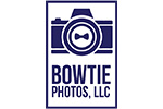 BowTie Photos