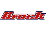 Brock Enterprises, LLC