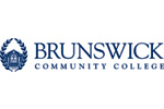 Brunswick Community College