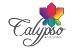 Calypso Enterprises LLC