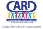 CARD-USF