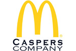 Caspers Company