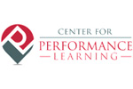 Center for Performance Learning