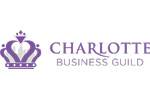 Charlotte Business Guild