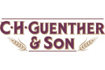 C.H. Guenther & Son Inc.