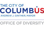 City Of Columbus Office Of D&I
