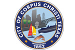 The City of Corpus Christi