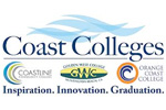 Coast Community College District