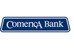 Comercia Bank