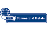 Commercial Metals Company