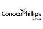 Conoco Phillips Alaska
