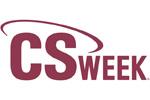 CSWeek