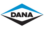 Dana Holdings Inc