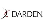 Darden