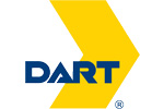 Dallas Area Rapid Transit (DART)