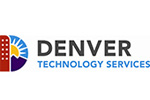 Denver Technology Services