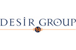 Desir Group