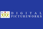 Digital Pictureworks