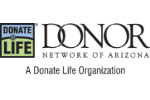 Donor Network of Arizona