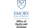Emory University Office of Equity and Inclusion