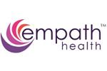 Empath Health