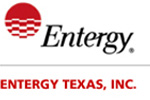 Entergy Texas, Inc
