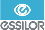 Essilor USA