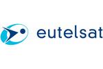 Eutelsat Americas