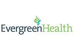EvergreenHealth | Kirkland, WA