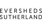 Eversheds Sutherland