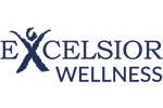 Excelsior Wellness