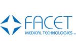 Facet Medical Technologies