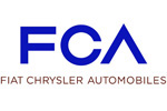 Fiat-Chrysler (FCA)