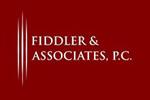 Fiddler & Associates, P.C