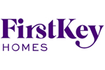 FirstKey Homes, LLC