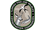 Florida Fish and Wildlife Commission