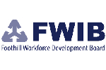 Foothill Workforce Development Board