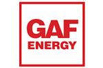 GAF Energy