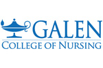 Galen School of Nursing